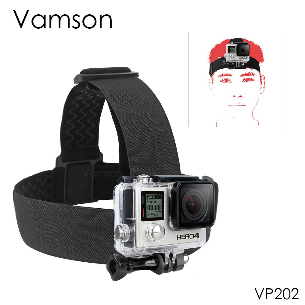 vamson-for-gopro-6-accessories-head-belt-strap-mount-adjustable-for-gopro-hero-6-5-4-3-2-1-for-sjcam-for-xiaomi-yi-vp202