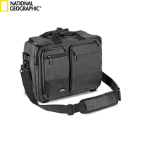 National Geographic NGW5310 Camera Bags Portable Camera Photography Backpack Camera Accessories Carry Bag Manfrotto System Layer