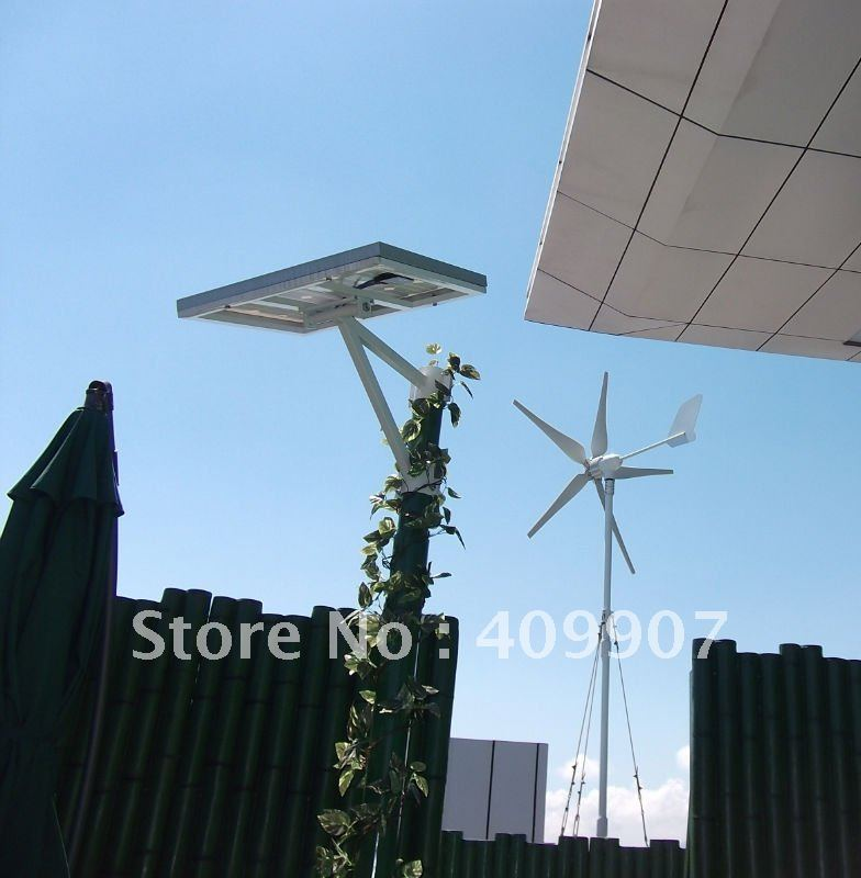 wind generator,600w, anticorrosion,12V/24V auto.distinguish,build in MPPT controller,discount ship cost+100%positive feedback