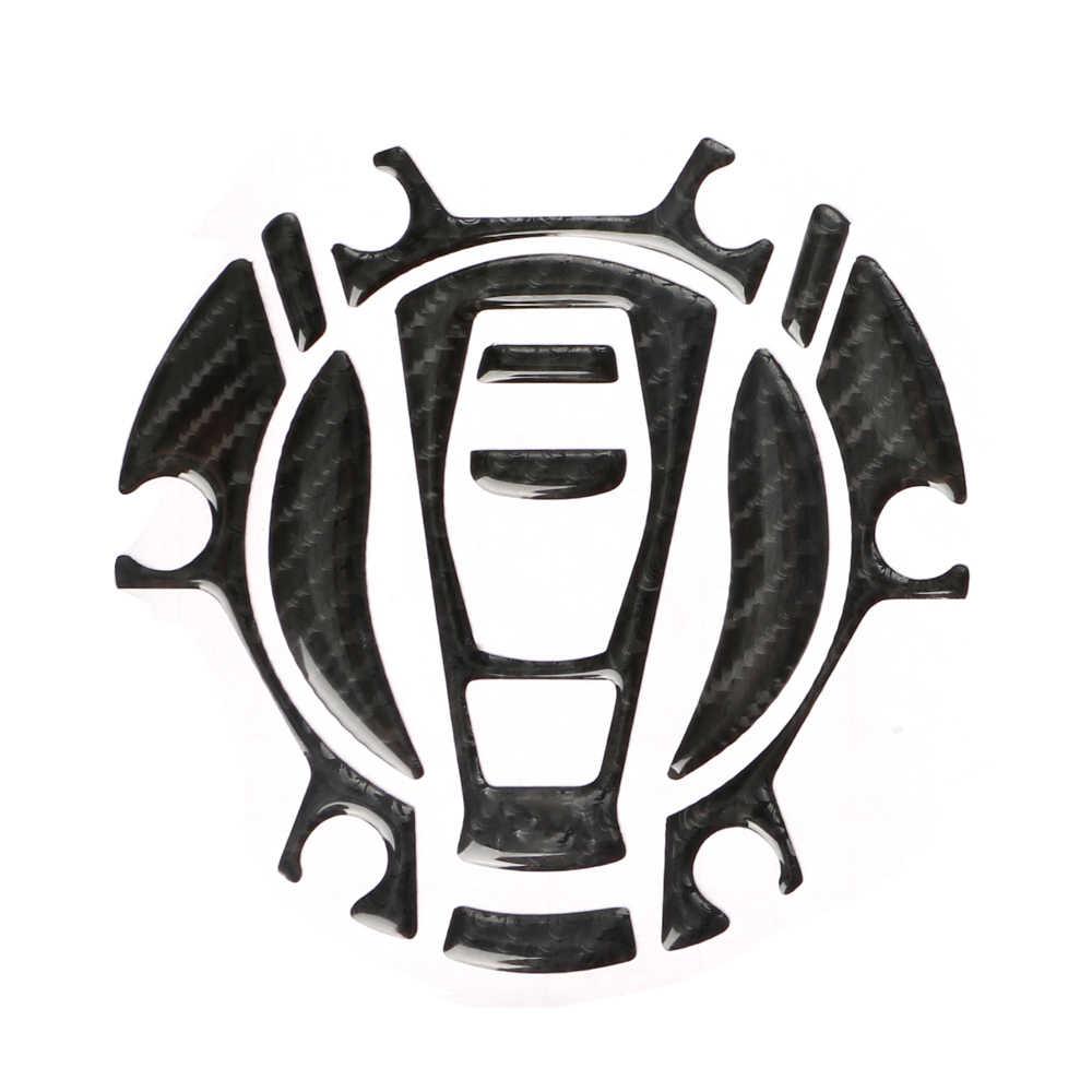 Pour BMW R1200GS R1200RT 2015 autocollant décalque R 1200 GS R1200 1200RT 1200GS réservoir de gaz housse Protection 3D carbone moto