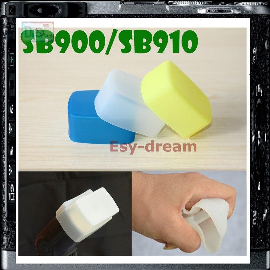 Heliopan anillo adaptador latón negro filtro 67 mm//óptica 40,5x0,5 mm