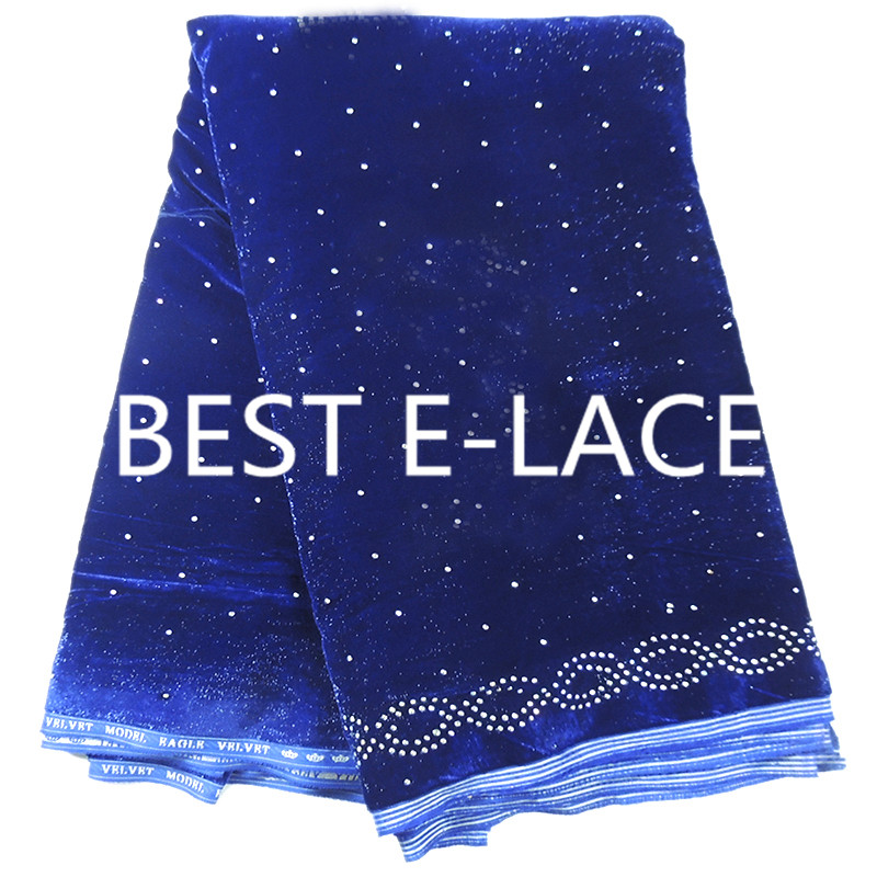 Swiss velvet lace fabric for sale raw silk curious african for Clothing materials for sale