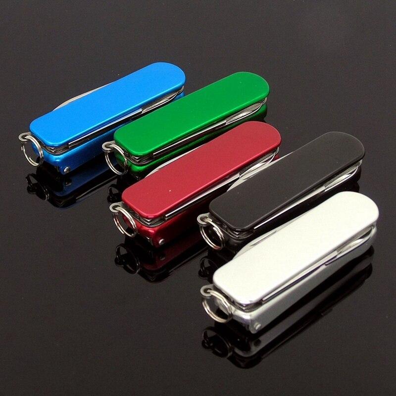 Многофункциональная машинка для стрижки ногтей, пилка для пальцев, ремень для ключей, ножницы для пальцев, плоскогубцы, режущие ножницы