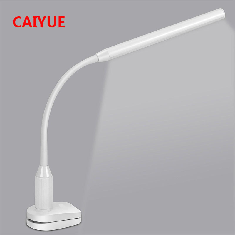 eye-protect-led-table-lamp-study-desk-lamp-clamp-clip-light-office-stepless-dimmable-bendable-usb-touch-switch-sensor-control