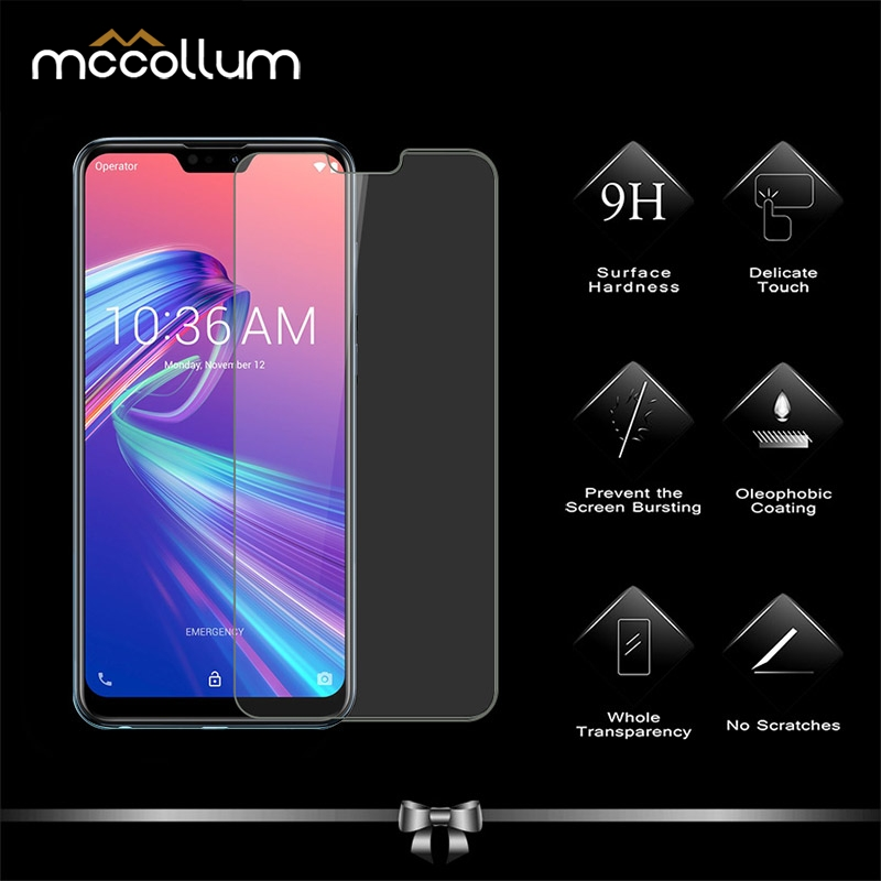 9H Tempered Glass For Samsung Galaxy M10 M20 Screen Protector For Samsung C7 2017 J7 Prime J8 Plus 2018 Note 3 2 4 5 9 Film