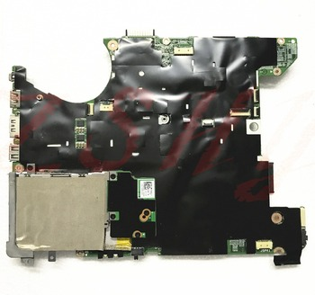 for dell e5420 laptop motherboard cn-006x7m 006x7m 10elt16g001-a Free Shipping 100% test ok