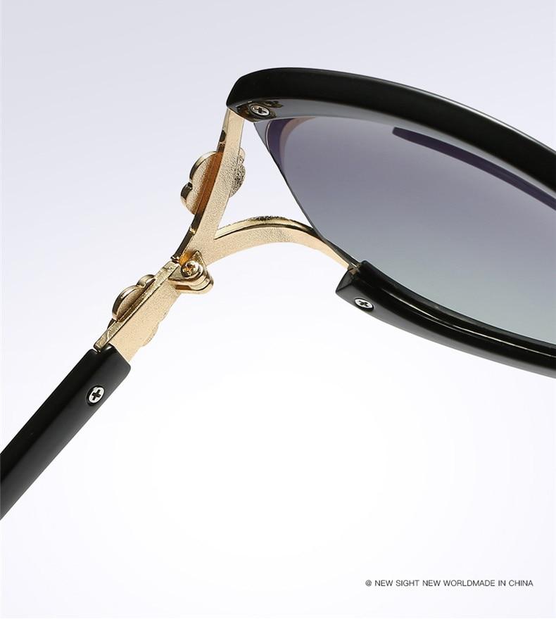 Women Polarized Sunglasses (14)