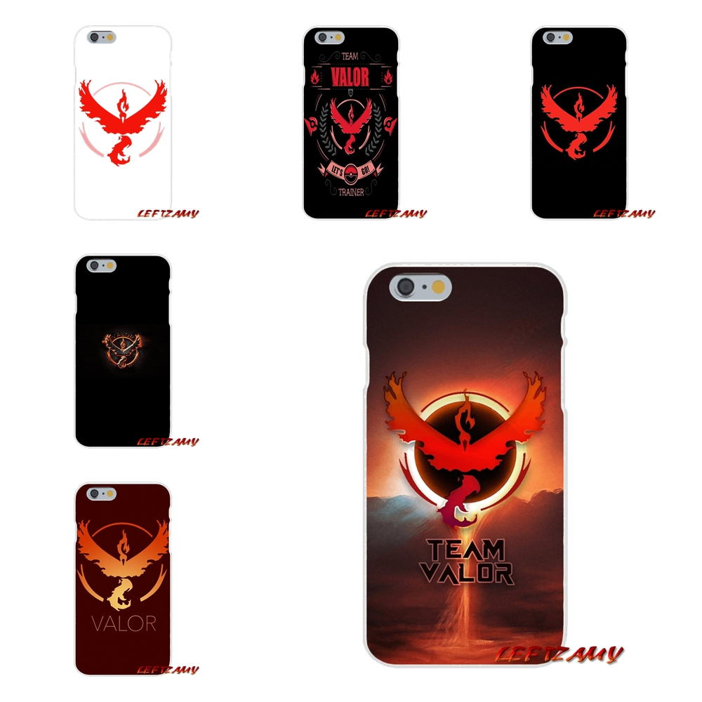 fashion-font-b-pokemon-b-font-go-team-valor-for-huawei-p8-p9-p10-lite-2017-honor-4c-5x-5c-6x-mate-7-8-9-10-pro-accessories-phone-shell-covers