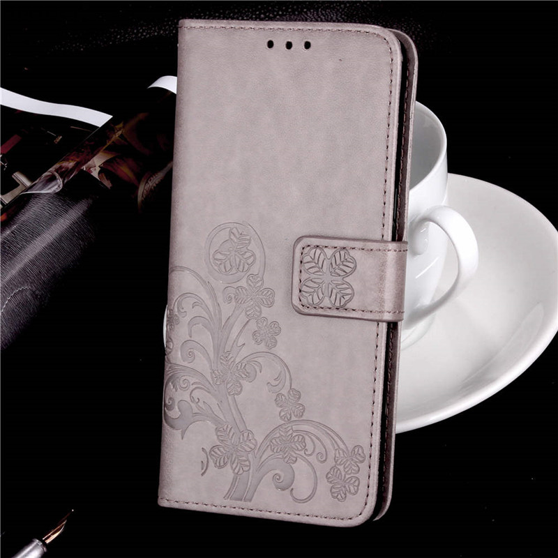 For Huawei Honor 8x Case For Huawei Honor 8x Flip Case Back Cover Huawei Honor 8x Funda Leather Wallet Case Huawei Honor 8x Capa in Flip Cases from Cellphones Telecommunications