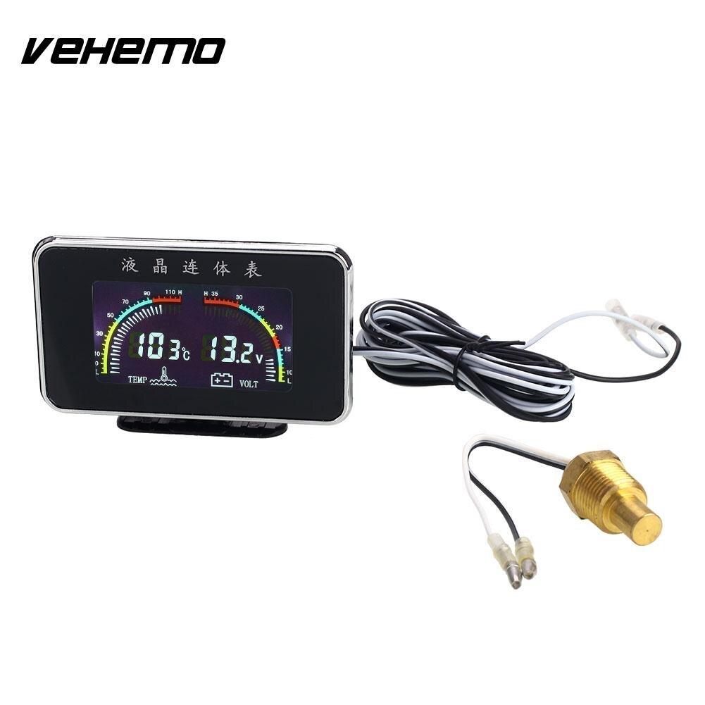 8afdd7c65 Vehemo-12-252F24V-Water-Temp-Gauge-Automobile-Water-Temperature-Meter-Universal-Temp-Gauges-Indicator-Pointer-Meter.jpg