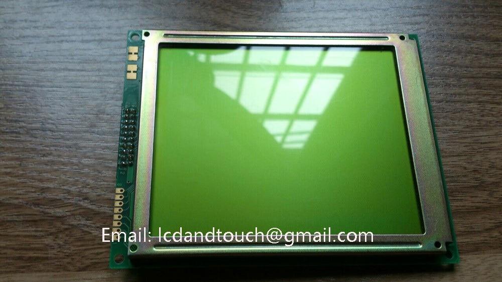 NEC NL6448BC33-59D Nouveau /& Original Paquet 10.4 TFT écran LCD