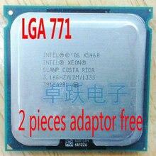 Intel Intel Pentium G3258 3.2 GHz Dual-Core CPU Processor 3M 53W LGA 1150