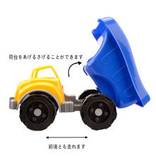 Wishtime Beach Sand Toy Set Molds for Summer Holiday Include Small Cart,Kettles,Shovels,Rake
