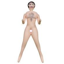 Твердые, половые окрашенные женщин, моделирование надувные не секс куклы силиконовые мужской