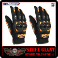 New 2017 Motocross Gloves Motorcycle for KTM REAR BRAKE PEDAL STEP TIPS 125-530 690 950 990 SX EXC XCF ADVENTURE DUKE