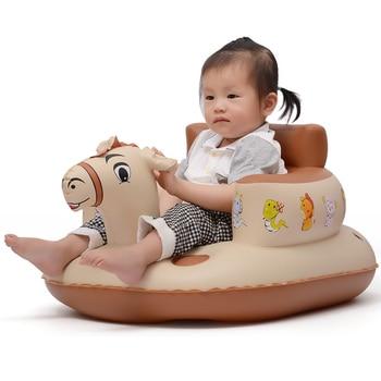 Chaise Enfant Children Baby Chair Kids Sofa 1