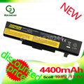 аккумулятор для ноутбука lenovo y480 l11l6y01 l11l6f01 l11l6r01 l11m6y01 l11n6r01 l11n6y01 l11p6r01 l11s6f01 l11s6y01 45n1048