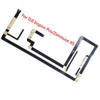 Flex Cable For DJI Inspire 1 Zenmuse X3 Flexible Gimbal Camera Ribbon Flat Cable Replacement Fit