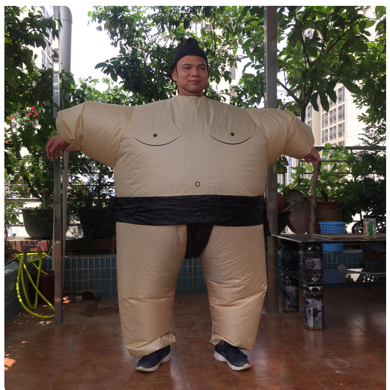 inflatable sumo costume (1)