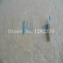 [SA] Новый оригинальной аутентичной специальных продаж FESTO буфера YSRT-7-5-C пятно 1988989