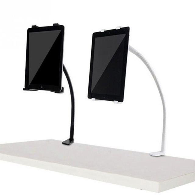 Rolltisch bett  Online Shop Bett Tisch Schreibtisch 360 Gooseneck Masa Danışma ...