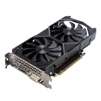 HUANANZHI X79 deluxe motherboard CPU RAM set with video card GTX1050Ti 4G DDR5 CPU Xeon E5 2660 V2 RAM 64G(4*16) DDR3 RECC 2