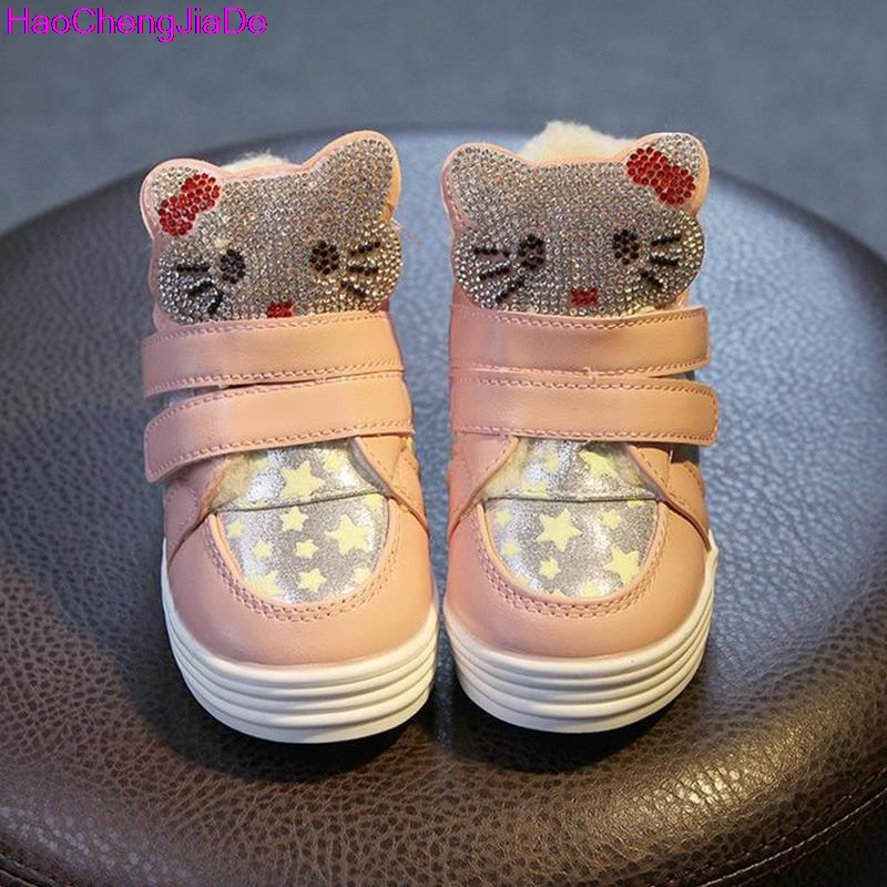 HaoChengJiaDe-Winter-Plush-Baby-Girls-Snow-Boots-Warm-Shoes-Pu-Leather-Flat-With-Baby-Toddler-Shoe-Outdoor-Snow-Boots-Girls-2017-1