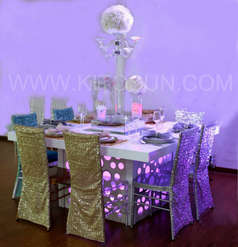 wood_events_table