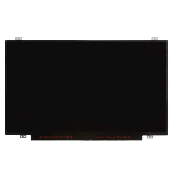 Free Shipping Notebook Screen For E450 Laptop LCD Screen Display 1920*1080 eDP 04X5882 B140HTN01.4 цена