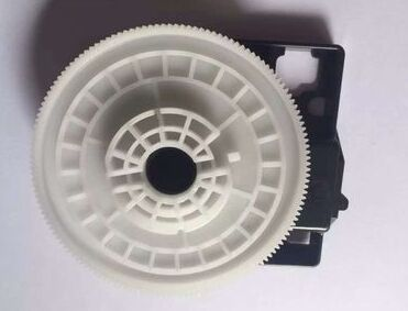 OEM compatible new  for HP M401/M425 Cartridge Drive Gear assembly RC3-2497 RC3-2497-000CN printer parts on sale