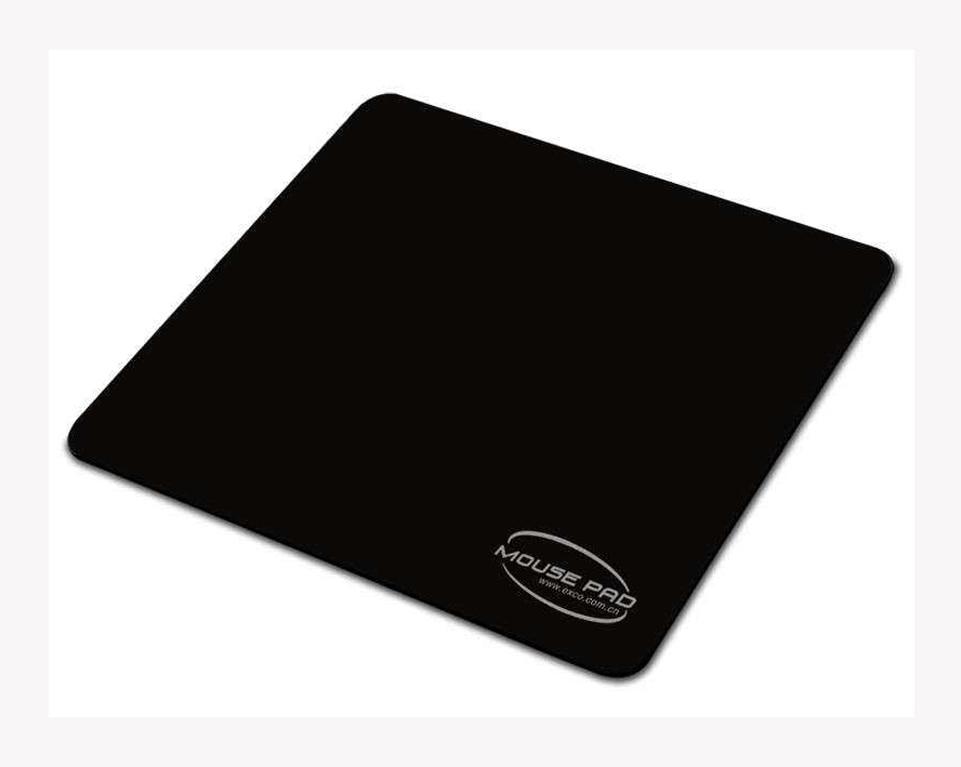 [Бесплатный Логотип] 500 шт./лот логотип компании на заказ печатный подарок/рекламная реклама Подарочный коврик для мыши, 240*200*3 мм