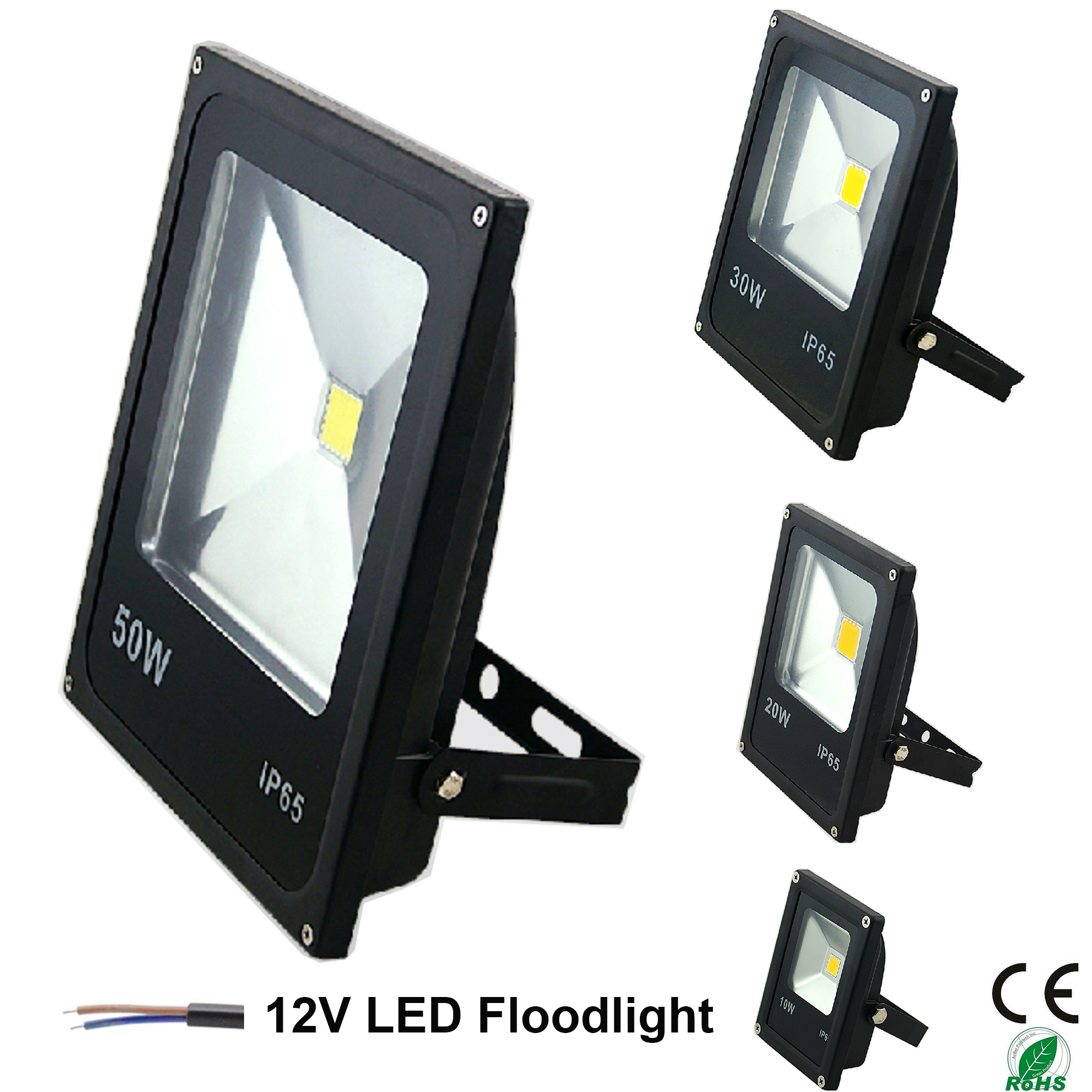 lighting outdoor subcategory light in series exporters and flood pyrotech manufacturer led supplier eco lights