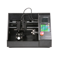 MPX 90 ART3 jewelry marking Ring engraving machine gravograph m20 AM30 jewelry engraving machine