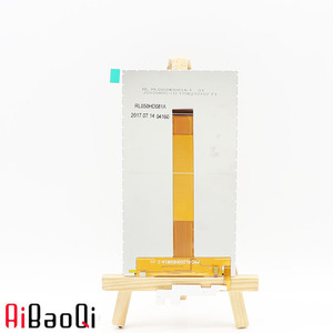 Image 5 - AiBaoQi New Original 5.0 inch Touch Screen+1280x720 LCD Display Assembly Replacement For Leagoo KIICAA Power Phone