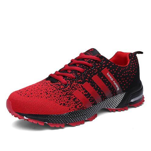 op-Quality 2018 Men Shoes men casual shoes