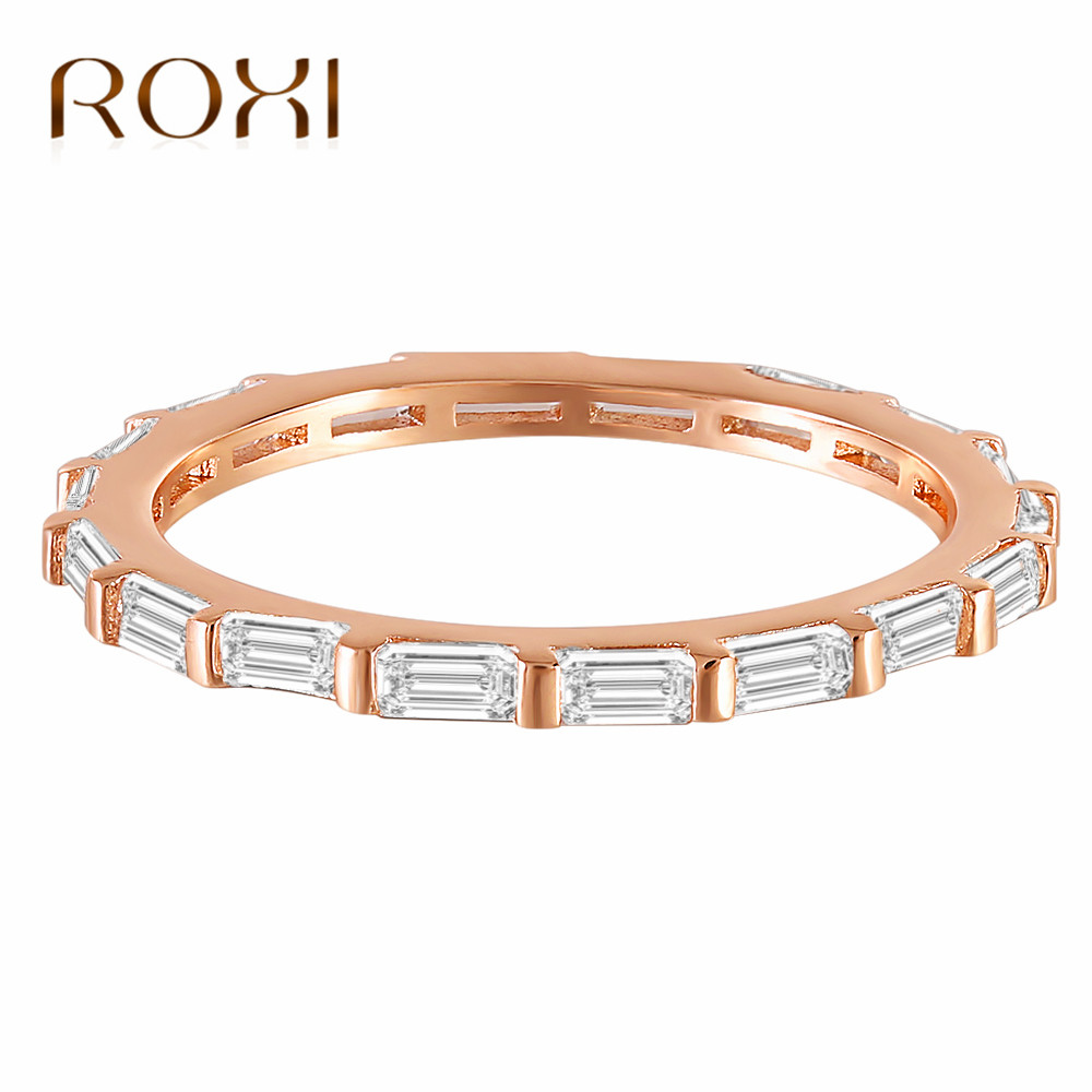 ᗕ Insightful Reviews for roxi anillos and get free shipping