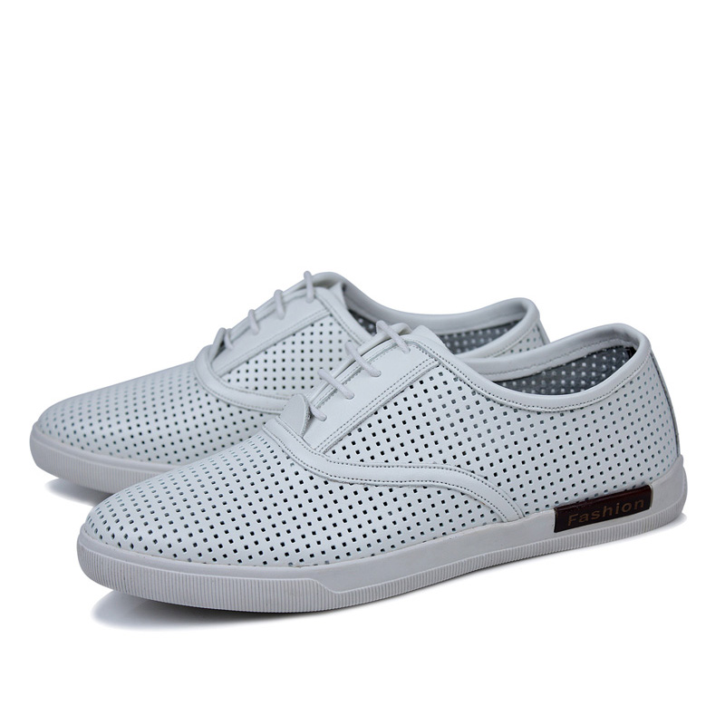 2017 New Men Casual Shoes Summer Lightweight Breathable Air Mesh Walking Shoes Fashion Lace Up Flat Native Shoes  fashion designer famous brand air mesh glossy men casual shoes summer outdoor breathable durable lace up unisex fashion shoes