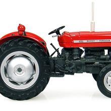 UH2785 1:32 трактора messy FERGUSON 135 трактор