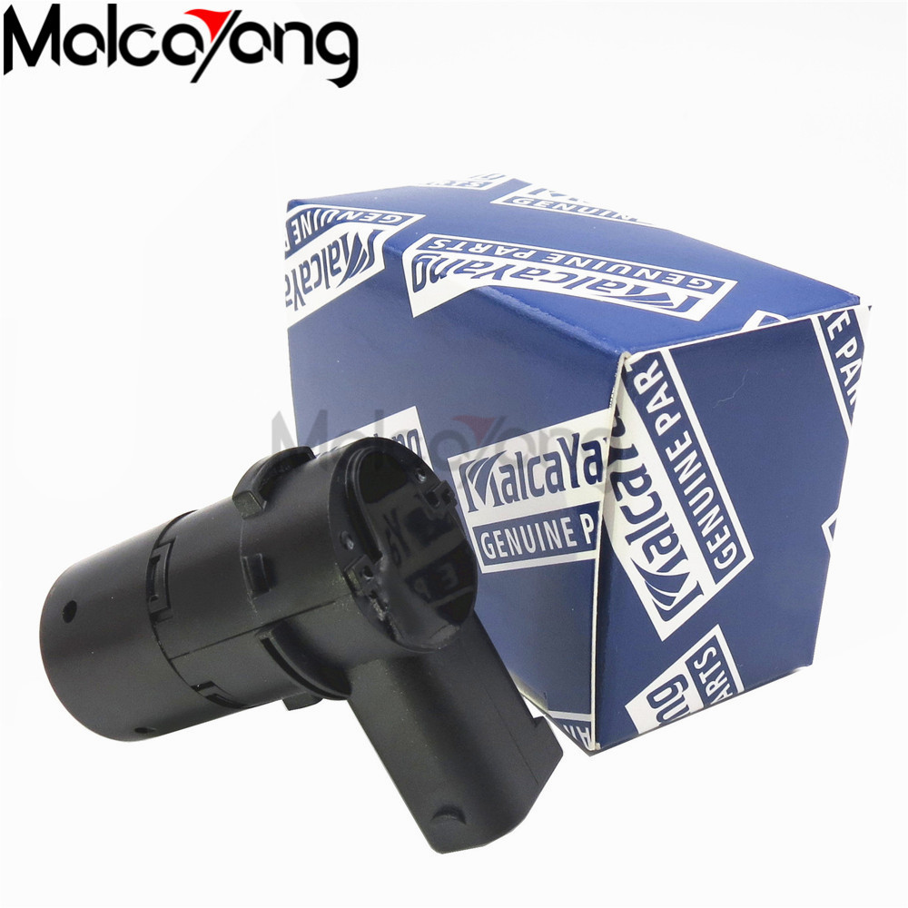3M5T-15K859-CAW Voiture Blind Spot Assist Parking PDC Capteur Pour Ford Focus MK2 MK3 Mondeo MKIII