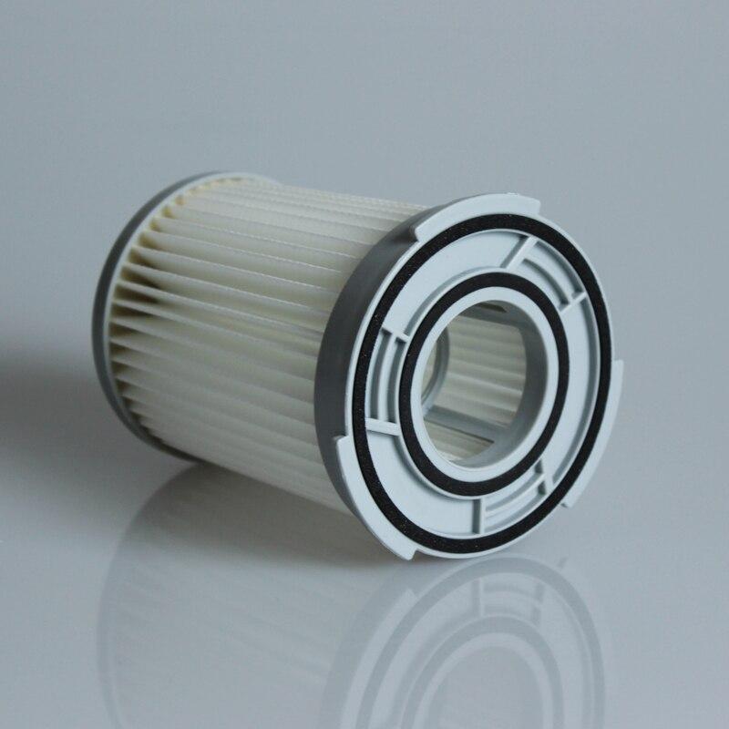 2 pcs/lot Vacuum Cleaner Parts Replacement HEPA Filter for Electrolux Z1650 Z1660 Z1661 Z1670 Z1630 et vacuum cleaner parts replacement hepa filter for electrolux z1650 z1660 z1661 z1670 z1630 etc