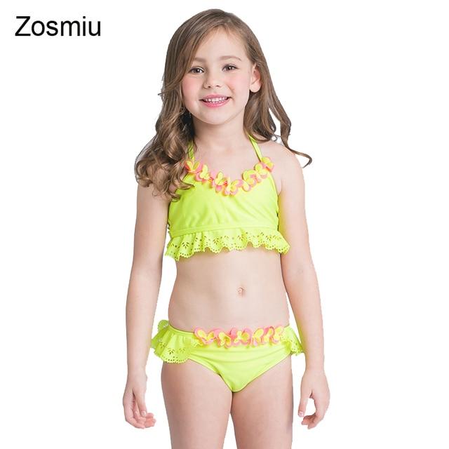 Talented phrase Girls bathing suits bikini know