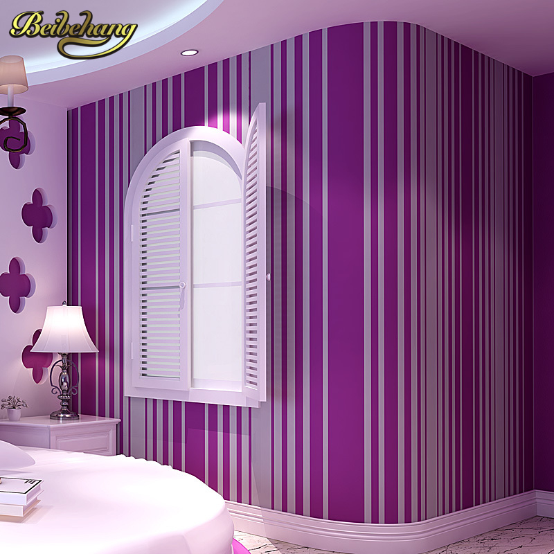 beibehang 3D stereoscopic thick stripes backdrop wallpaper modern minimalist bedroom living room wallpaper papel de parede beibehang shop for living room bedroom mediterranean wallpaper stripes wallpaper minimalist vertical stripes flocked wallpaper