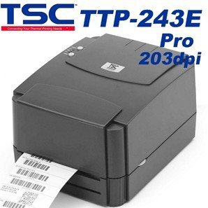 TTP 243E PLUS DRIVER FOR PC