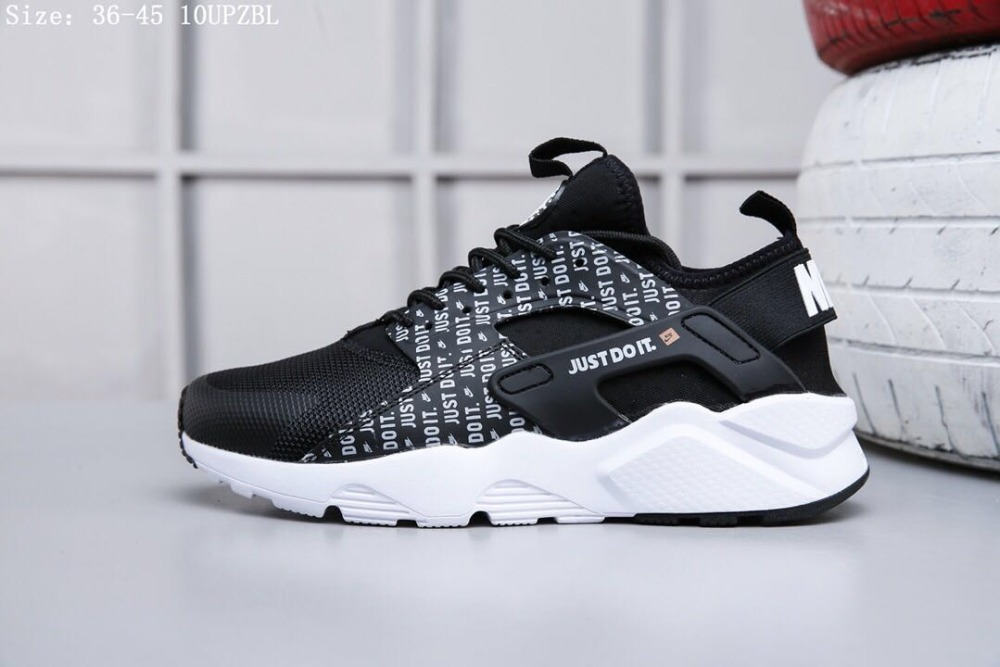 2019 Origina nikejoyride Air Mens ZOOM Sneakers Shoes Classic Men Basketball shoes Sports Trainer Maxes Cushion Sports Shoes