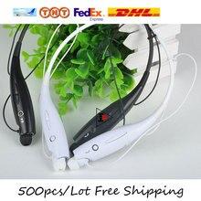headband gaming headset fone sem fio headphone auriculares deportivos headset earpod casque audio TBE152N#