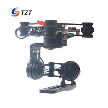 Assembled HAKRC Storm32 FPV 3 Axis Brushless Gimbal No Debug