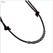 8c61f6740029 Mineral Pendant Necklace de alta calidad - Compra lotes baratos de ...