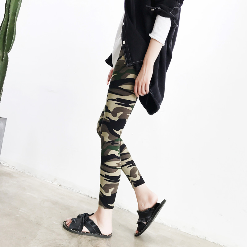 New Arrival Pants Capris for Woman Casual Trousers Female Bottom Solid Colour High Waist Wide Leg Flare Cuffs S-XL   Available
