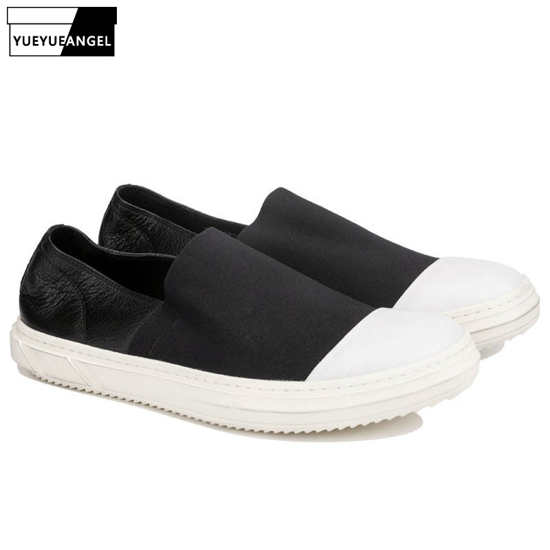 British Luxury Men Real Leather Shoes Slip On Loafers Vintage Moccasin Driving Shoes Male Comfort Casual Thick Platform FootwearBritish Luxury Men Real Leather Shoes Slip On Loafers Vintage Moccasin Driving Shoes Male Comfort Casual Thick Platform Footwear