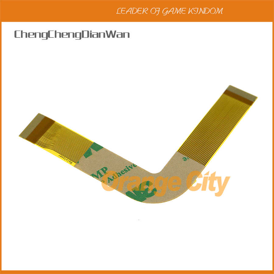 Detail Feedback Questions About Ribbon Cable 70000x Laser Lens For Sony Ps2 Scph 30000 Service Manual Chengchengdianwan 2pcs Lot 70000 7w Flex